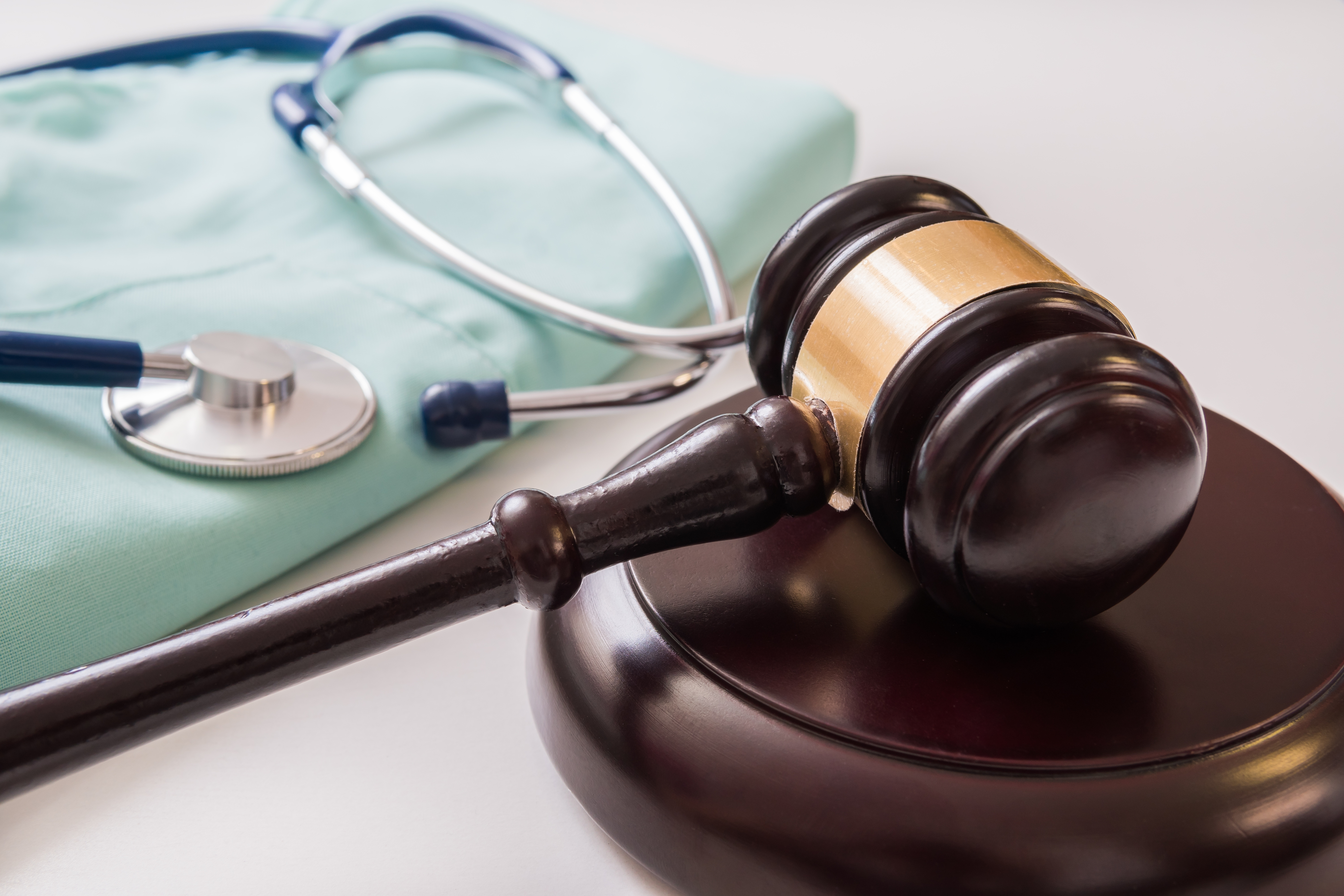 Archives — Illinois Injury and Mass Tort Lawyer Blog