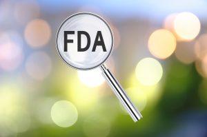 FDA Warnings