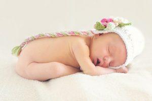 baby-784609_640-300x199