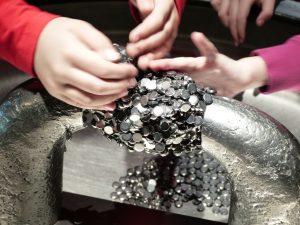 magnets-113315_1280-300x225