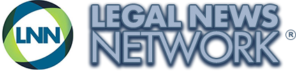Legal News Network