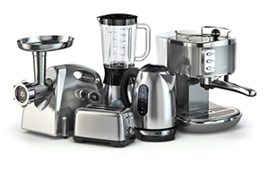 Cuisinart Product Liability