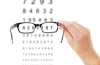 Desnick Eye Care Centers