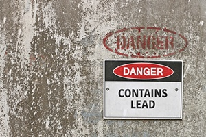 Lead Exposure