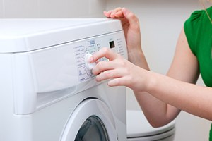 Samsung Top Loader Washer Recall